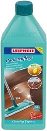Leifheit Detergent For Parquet 1L