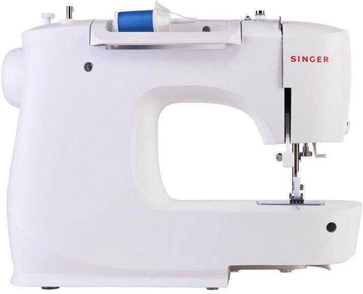 Singer M3205