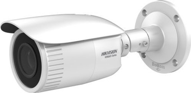 Hikvision 2MP Varifocal Bullet Network Camera HWI-B620H-V