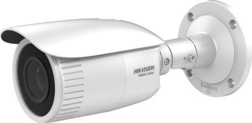 Hikvision 2MP Varifocal Bullet Network Camera HWI-B620H-V