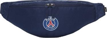 Nike Paris Saint-Germain Stadium Football Hip Pack BA5945 410 Blue