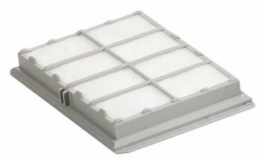 Karcher Filter VC 5200