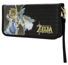 PDP Nintendo Switch Zelda Case
