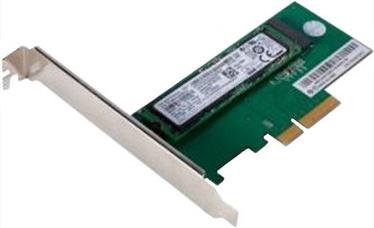 Adapter Lenovo ThinkStation M.2 SSD High Profile Adapter