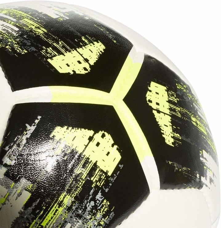 Adidas Team Training Pro Football CZ2233 White/Black Size 5