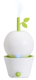 Lanaform Humidifier & Oil Diffuser Pommy LA120120