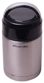 Kamille Vacuum Food Flask KM2141 0.8l