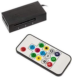 Raijintek RGB-Controller-Kit RBW-ADD