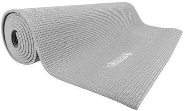 inSPORTline Exercise Mat Yoga 173x60cm Grey