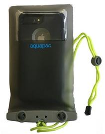 Aquapac Plus Waterproof Case For Phone Black