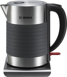 Virdulys Bosch TWK7S05