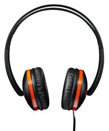 Ausinės Canyon Stylish Foldable Headphones