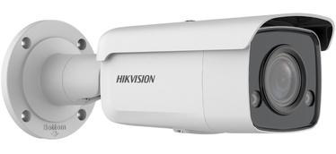 Камера видеонаблюдения Hikvision DS-2CD2T87G2-L