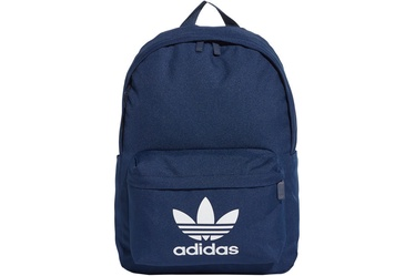 Adidas Adicolor Classic Backpack GD4557 Blue