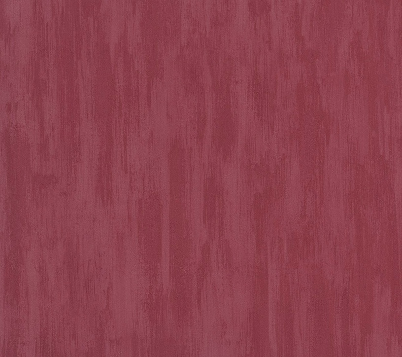 Viniliniai tapetai Limonta Cloe 92405