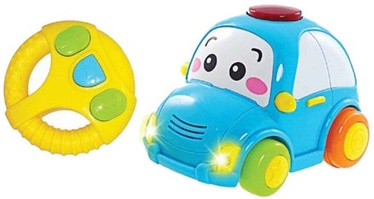 Smily Play Winfun Light & Sounds Car 1155