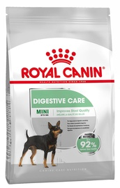 Kuiv koeratoit Royal Canin, 3 kg