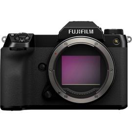 Digifotoaparaat Fujifilm GFX GFX100S