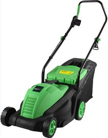 Gardener Tools ELM-150A-36