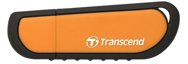 RAKTAS USB TRANSCEND V70 8GB USB2 ORANGE