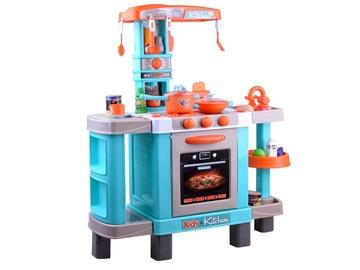 Rollimängud Kids Kitchen Kids Cook