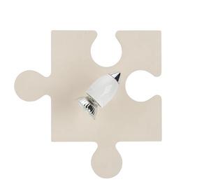 Lampa Nowodvorski Puzzle 6381 GU10, 35 W