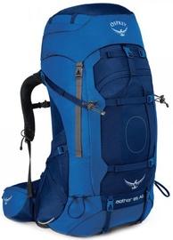 Osprey Aether AG 85 L Blue
