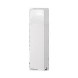 Pastatomasis šviestuvas Eglo Doninni 96498, 1 X 5W LED