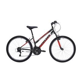 Moteriškas kalnų dviratis Kenzel AVOX SF