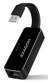 Axagon ADE-XR USB 2.0 Fast Ethernet
