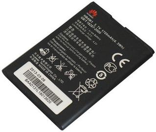 Huawei Original Battery For C8813/Y210/G510/G520 1700mAh MS