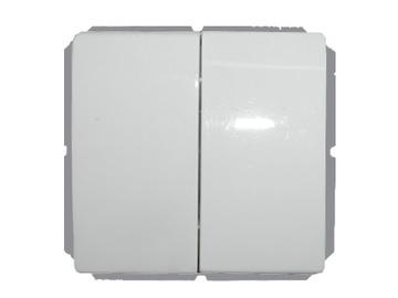 Jungiklis Vilma SL250 P510-020-12V, baltas