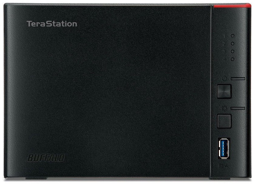 Buffalo TeraStation 1400 4TB