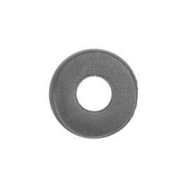 Seib Vagner SDH, 6 mm, 50 tk, lai