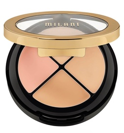 Milani Conceal&Perfect All In One Concealer Kit 7g 01