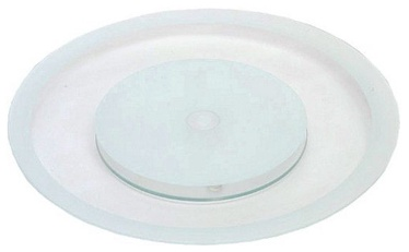 Kesper Serving Rotating Plate 35cm