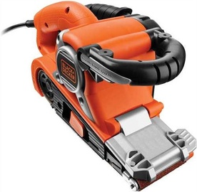 Black & Decker KA88 Belt Sander