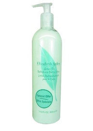 Elizabeth Arden Green Tea 500ml Body Lotion