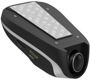 Videoregistraator Blaupunkt BP 2.5 FHD