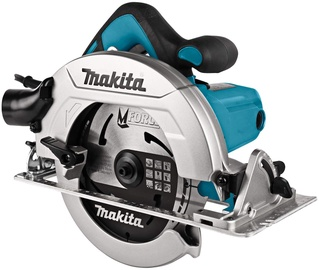 Makita HS7611 Circular Saw