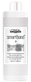 Plaukų kondicionierius L`Oréal Professionnel Smartbond Conditioner, 250 ml