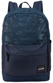 Case Logic Founder Backpack Blue 3203861