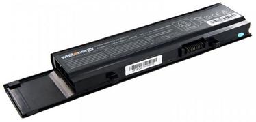 Whitenergy Battery Dell Vostro 3400/3500/3700 4400mAh