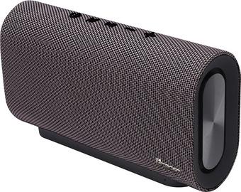 Belaidė kolonėlė Tracer Rave Bluetooth Speaker Grey