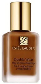 Estee Lauder Double Wear Stay-in-Place Makeup SPF10 30ml 6C2