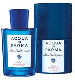 Acqua Di Parma Blu Mediterraneo Fico di Amalfi 150ml EDT