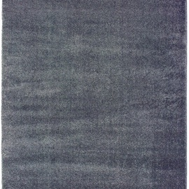 Ковер Misty Pewter Blue, 190x135 см