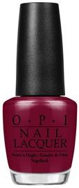 OPI Nail Lacquer 15ml W64