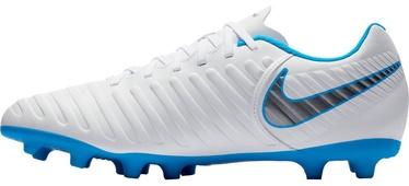 Nike Tiempo Legend 7 Club FG AH7251 107 White 44