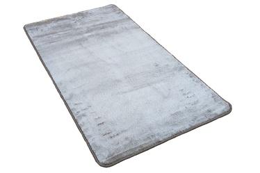Ковер Capri Sand, 150x80 см